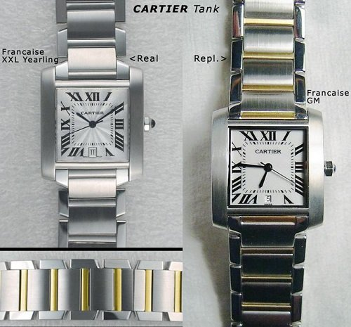 883ea762ea6 Insider Tips for Shopping Used Designer Jewelry and Watches Online