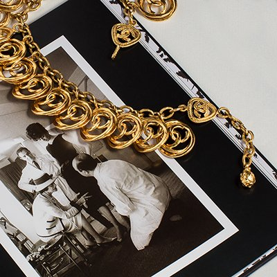 CHANEL-JEWELRY_NECKLACEv2