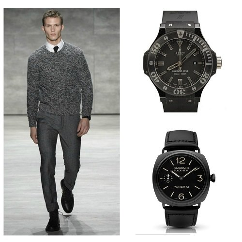 Photo http://www.wwd.com/runway/mens-fall-collections-2015/review/todd-snyder/slideshow/8176273?src=pinterest/share