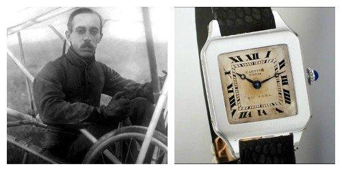 Photo Credit: monochrome-watches.com