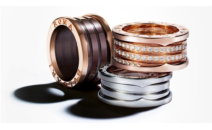 Photo Credit: Bulgari.com