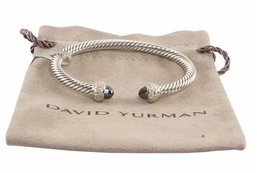 david yurman cable
