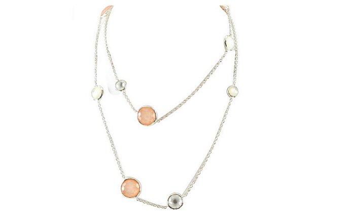 ippolita mother of pearl pr medium