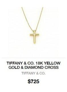 tiff cross