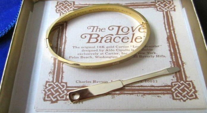 revson_love_bracelet