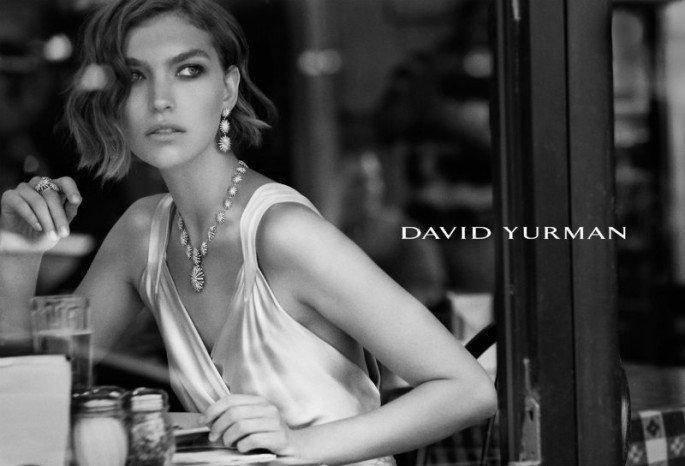 David-Yurman-Fall-2011-Ad-Campaign-120811-9-685x466