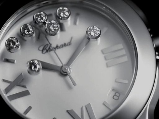 Chopard-Happy-Diamonds-G9-HappyDiamonds-concept