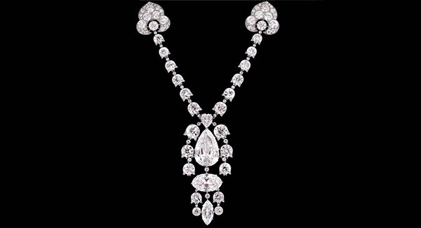 5 Most Expensive Antique Jewelry and Watches | The Loupe