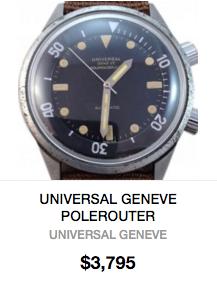 universal geneve stl
