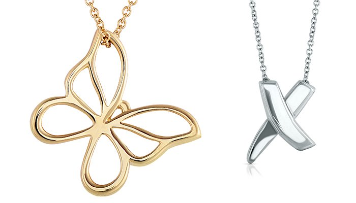 6c1a2d5fc28 The Best Selling Jewelry & Accessories of the Season | The Loupe