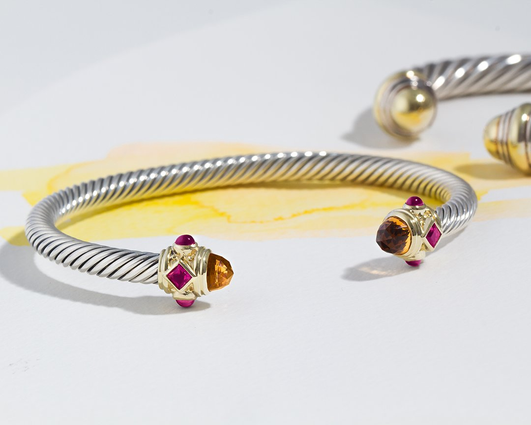 david-yurman-cable-cuff-yellow_ig-crop