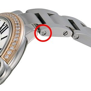 CARTIER-BRACELET-SCREWS-min