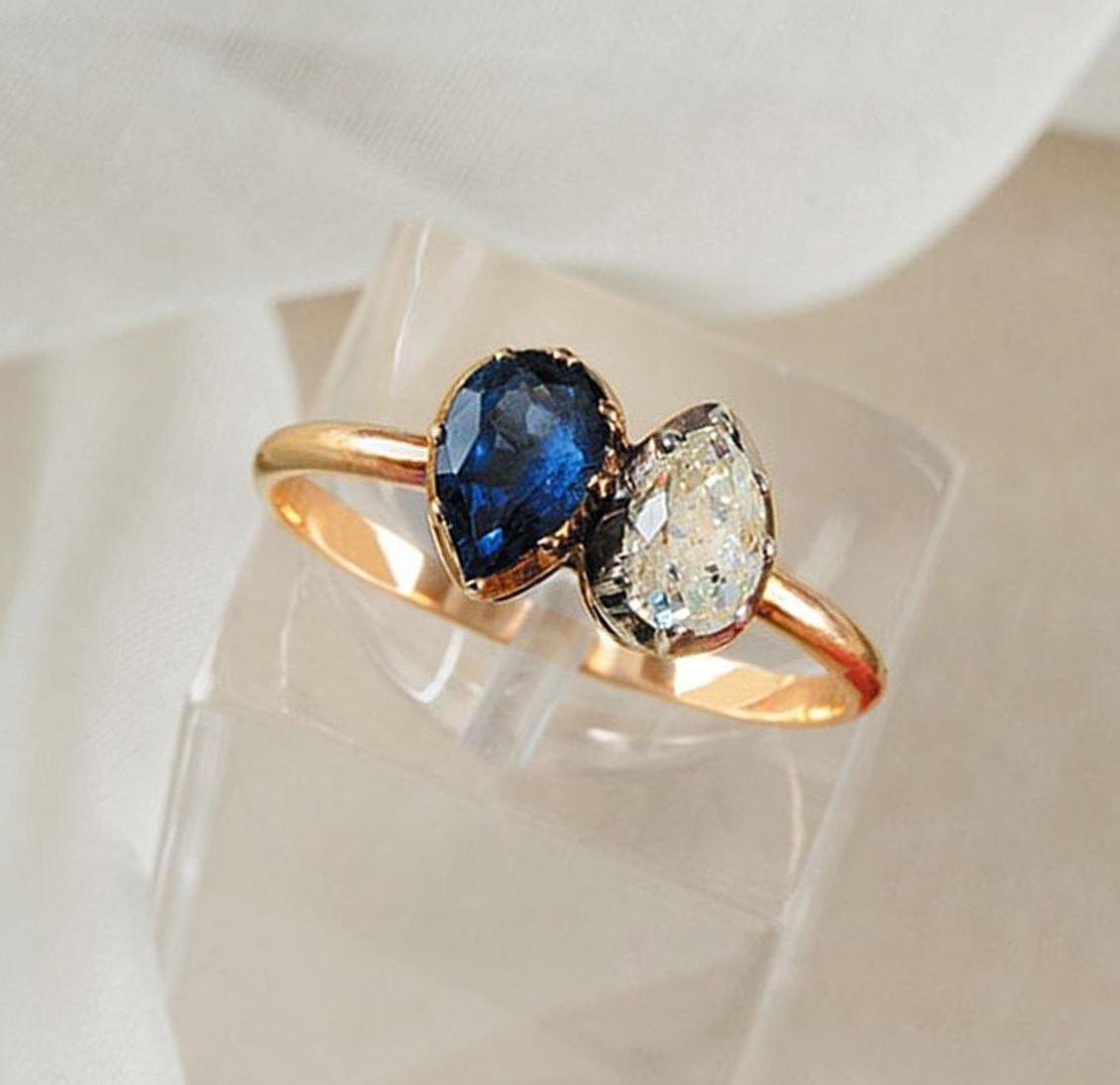 empress-josephine-ring