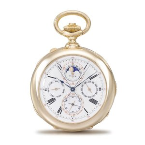 PALMER-PATEK-GRAND-COMPLICATION