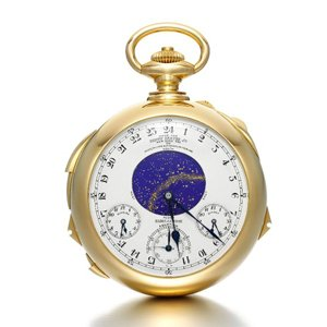 PATEK-PHILIPPE-HENRY-GRAVES-SUPERCOMPLICATION