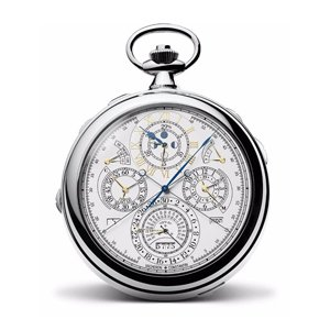 vacheron-constantin-most-complicated-watch