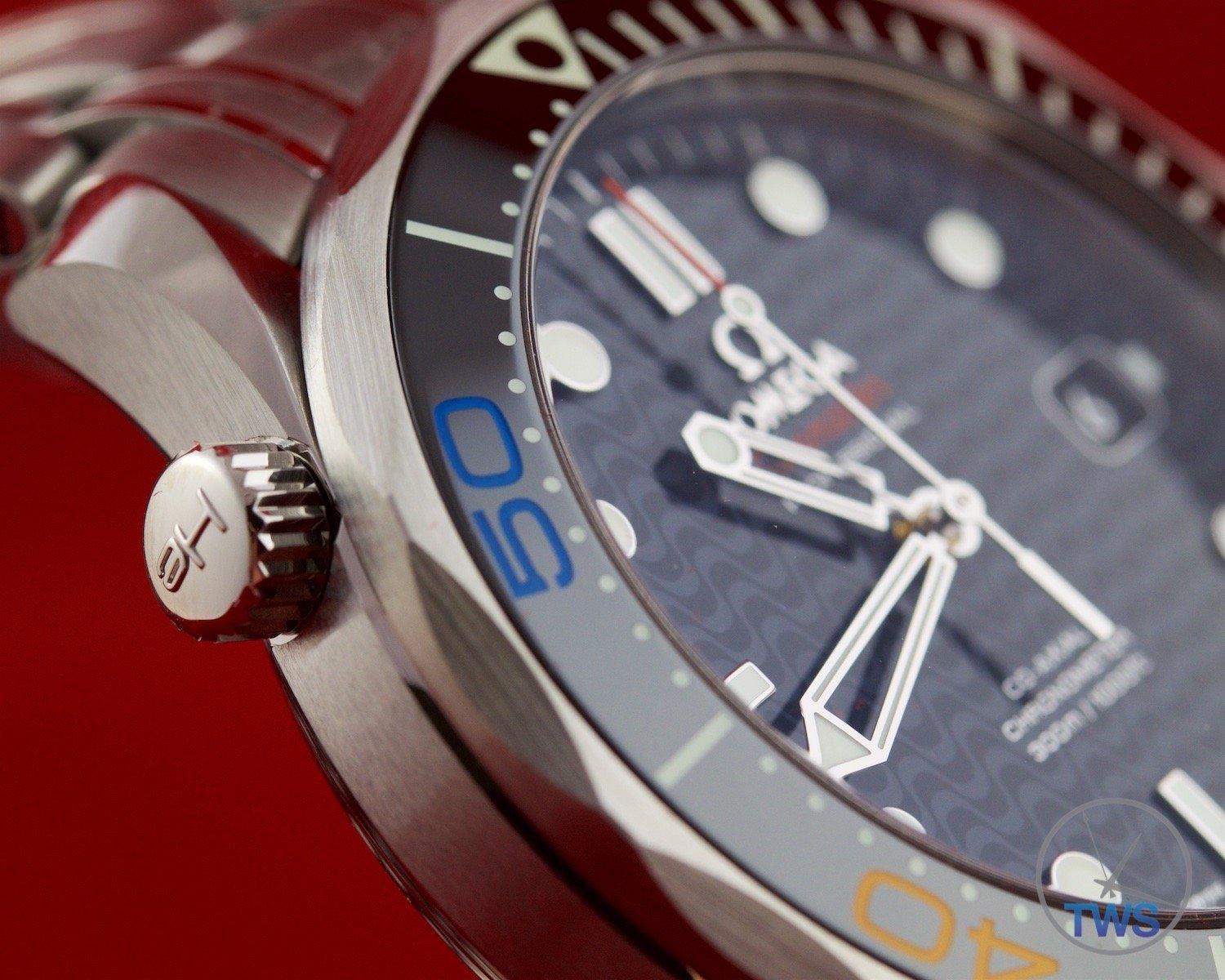 omega watches serial numbers