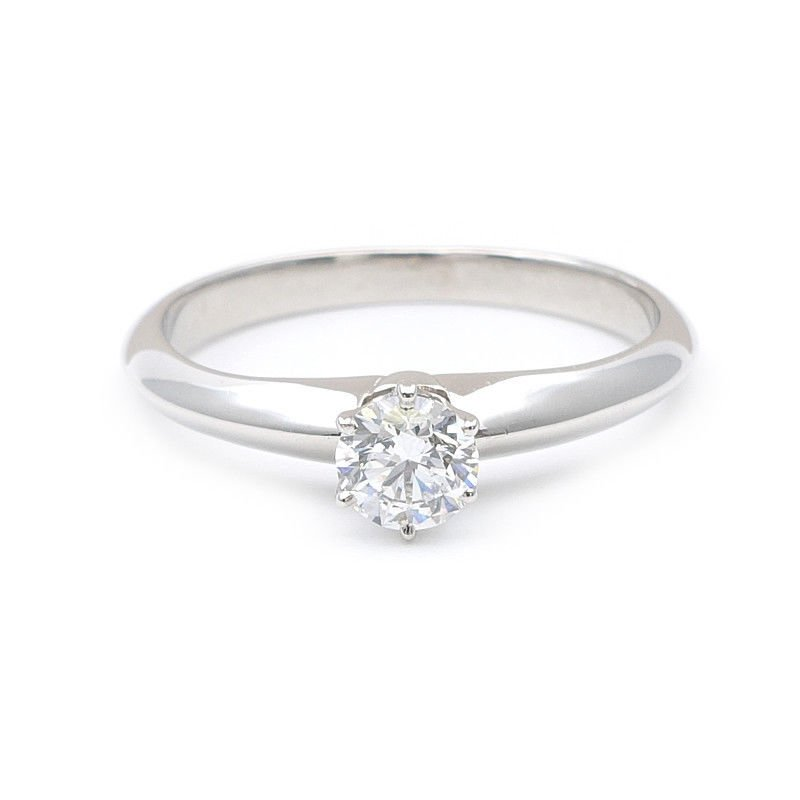 Engagement Rings Quiz: What Is Your Engagement Ring Style? [QUIZ]