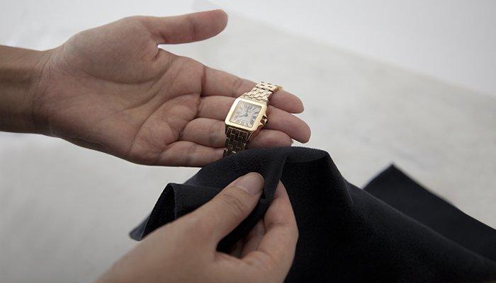how-to-clean-a-watch-bracelet-body-2