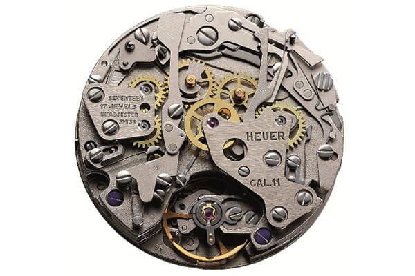 heuer-calibre-11-movement-1969