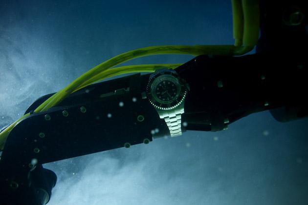 rolex-deep-sea-challenge
