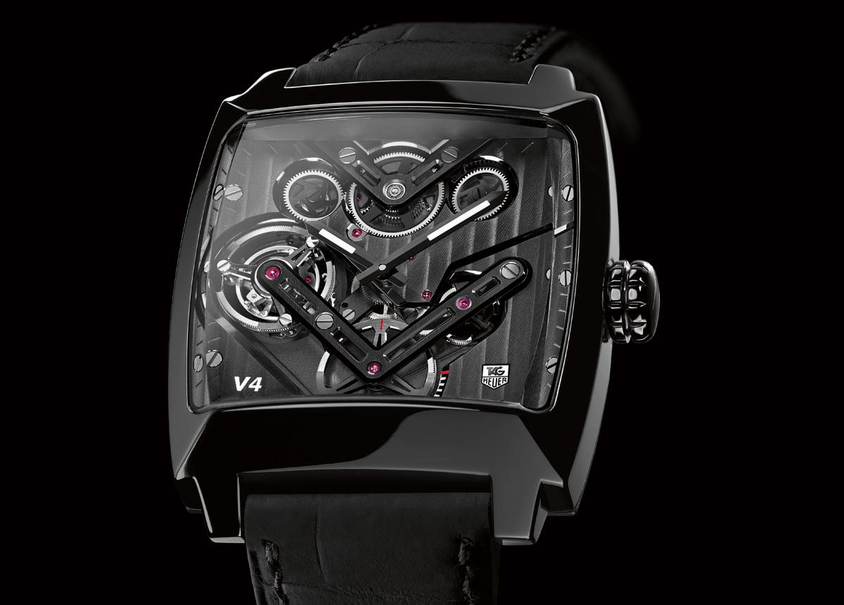 tag-heuer-monaco-v4-tourbillon-black-titanium-4