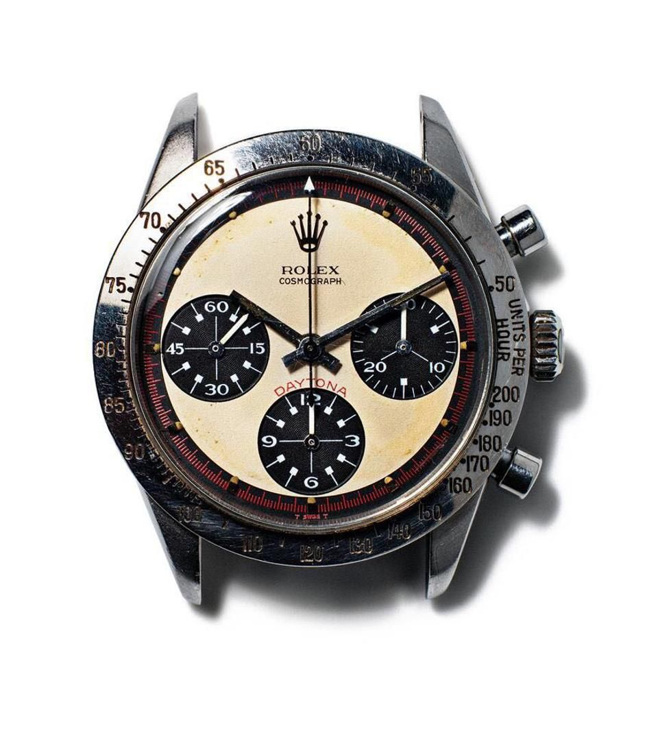 https-blogs-images-forbes-com-hylabauer-files-2017-10-paul-newman-rolex-daytona