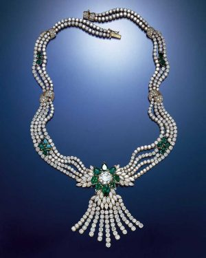 Levian Face of an Angel Jewelry Set