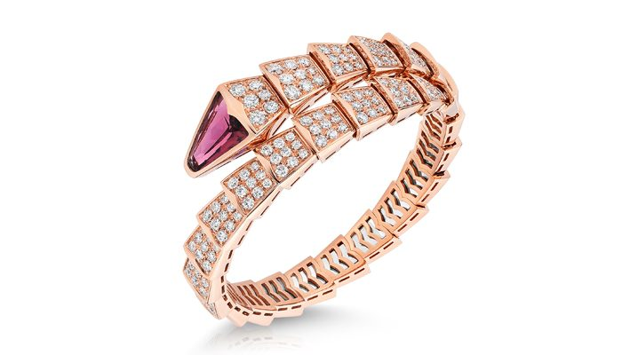 6b822e62 How to Spot Fake Bulgari Jewelry | The Loupe, TrueFacet