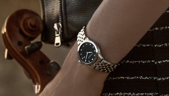 5 Best Raymond Weil Women's Watches | The Loupe, TrueFacet