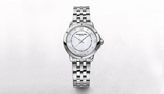 Raymond Weil Tango Women's Watch