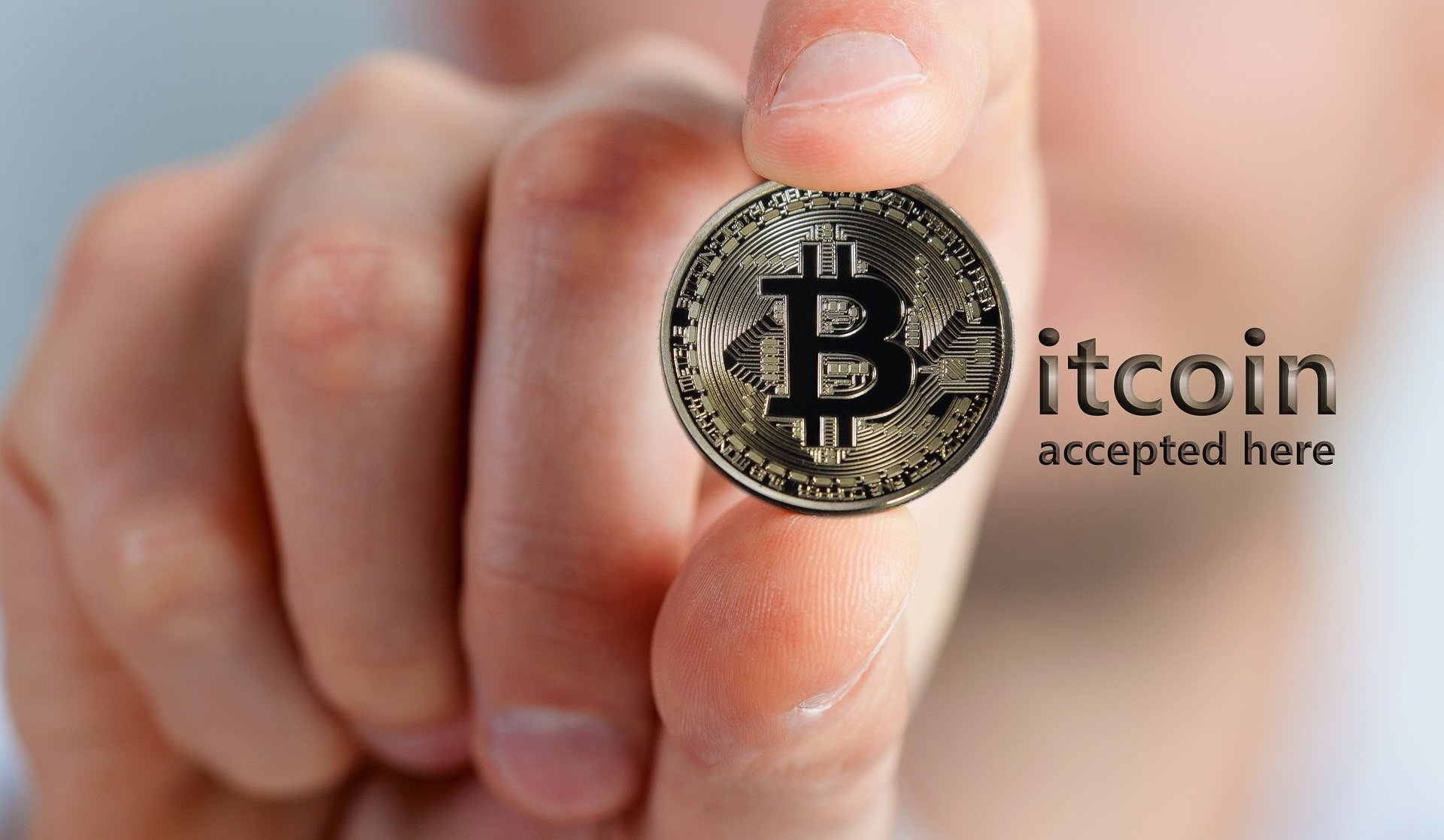 TrueFacet is now accepting cryptocurrency. Click here to learn about the convenience and security of making online purchases with your favorite cryptocurrency!