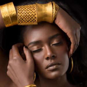 Yossi Harari Jewelry