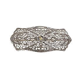 Tiffany & Co Elsa Peretti 18k Band Ring