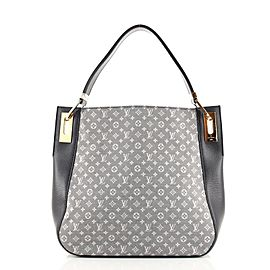 Louis Vuitton Rendez Vous Handbag Monogram Idylle PM