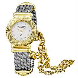 Charriol 24.5mm Womens Watch