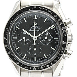 OMEGA Speedmaster Pro Galaxy Express 999 Moon Watch 3571.50