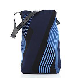 Hermes Etriviere Dynamo Shoulder Bag Technical Mesh MM