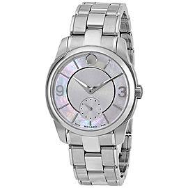 Movado LX 606618 30mm Womens Watch