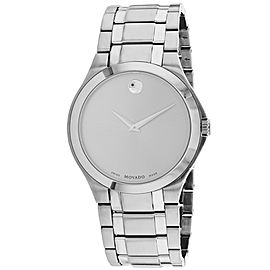 Movado Men's Swiss Collection