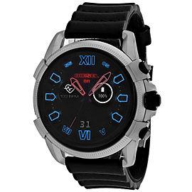 Diesel Men's Smartwatch