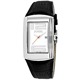 Jovial Men's Classic Watch