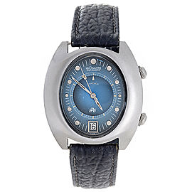 Jaeger-lecoultre Vintage Mens Watch