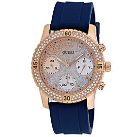 Guess Men's Odyssey