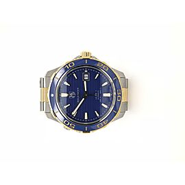 Tag Heuer Aquaracer WAK2120.BB0835 41mm Mens Watch