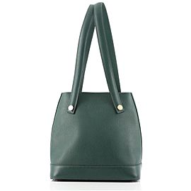 Hermes Sorbonne Tote Ardennes Small