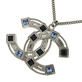 Chanel B17S Necklace