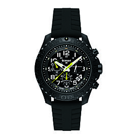 traser Outdoor Pioneer Chronograph 102910