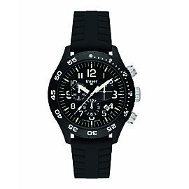 traser Officer Chronograph Pro 103349