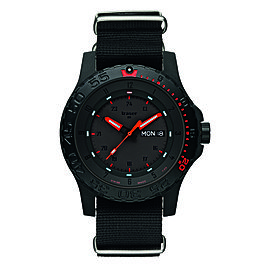 traser Red Combat 104147